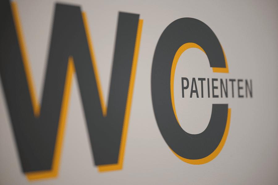 Physiotherapie Rutert Praxis Erdgeschoss 10