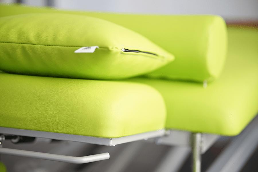 Physiotherapie Rutert Praxis Obergeschoss 05